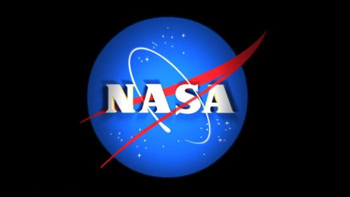 NASA女性员工评出最佳与最差太空电影