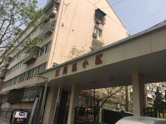 北京网红地下室卖1050万到北京才知有钱人多