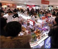 假货专门卖给中国人? 当心国外商家的购物陷阱