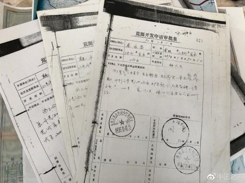 黑龙江虎林超11万亩耕地收归国有 村民:不认可不理解