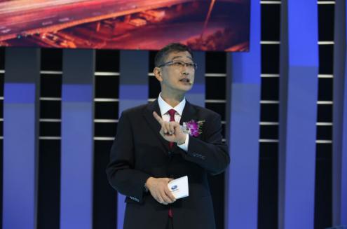 斯巴鲁发布智能水平对置发动机 推60周年纪念版车型