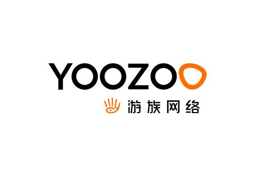 游族2018Q1净利润2.22亿 重度手游表现抢眼