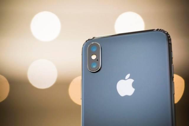 高通没戏了?苹果新iPhone七成芯片使用英特尔