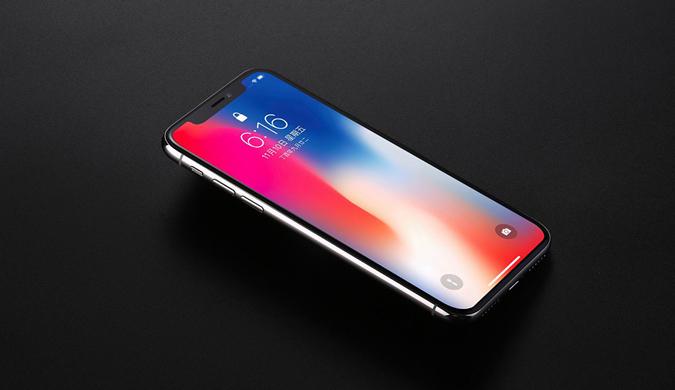 爆料:苹果LCD版新iPhone比OLED版便宜200美元