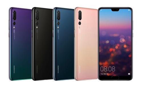 高通:中国智能手机市场有复苏迹象