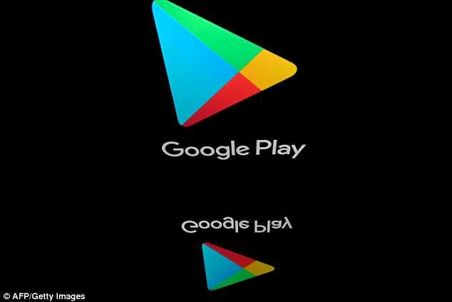 谷歌将推YouTube Remix 欲挑战Spotify和苹果