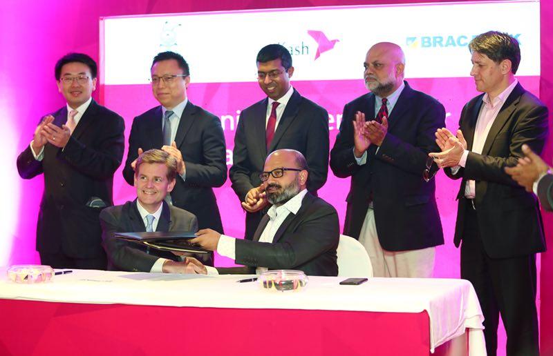 孟加拉国引入支付宝 升级普惠金融服务