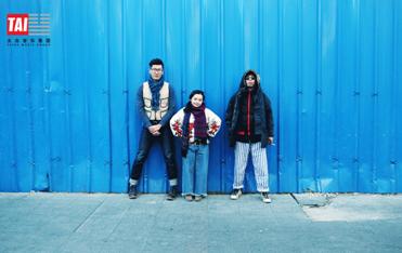 刺猬乐队16城巡演背后 太合音乐如何扶持独立音乐人