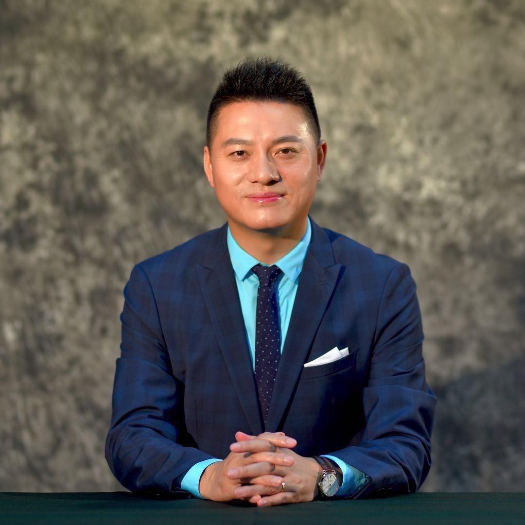 谢旭辉:中美贸易战,知识产权流通将成为关键