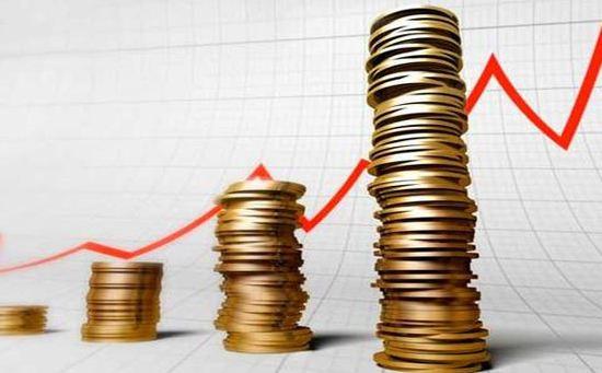 盈利首破百亿 一批行业新贵脱颖而出