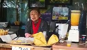【中日智库媒体高端对话会】日本八十岁老奶奶都在催中国快快展开厕所革命