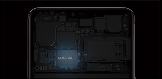 不仅仅是6+128GB大内存 OPPO R15游戏体验