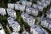 震后10年新青川:大力发展旅游业 经济实现飞跃
