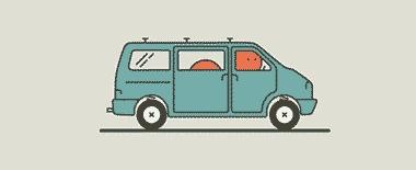 """90%以上的司机开车时都会做这5个""""致命动作"""""""