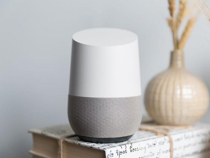 研究:谷歌Assistant比亚马逊Alex更智能