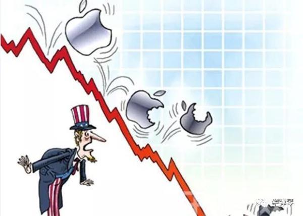 澳门新金沙国际:下周就倾巢来中国谈判,美国真有点坐不住了!