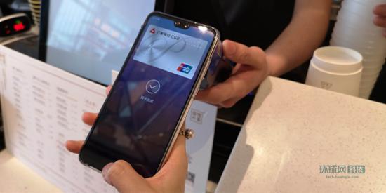 五一临近 Huawei Pay联合银联、8大银行推优惠活动
