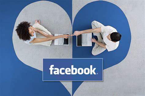 脸书推相亲应用:拒绝出轨 同行股价暴跌24%