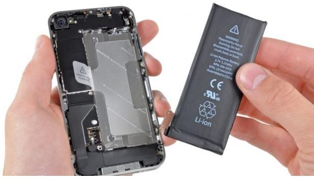 继降频门后 苹果被指从iPhone售后处设卡获利