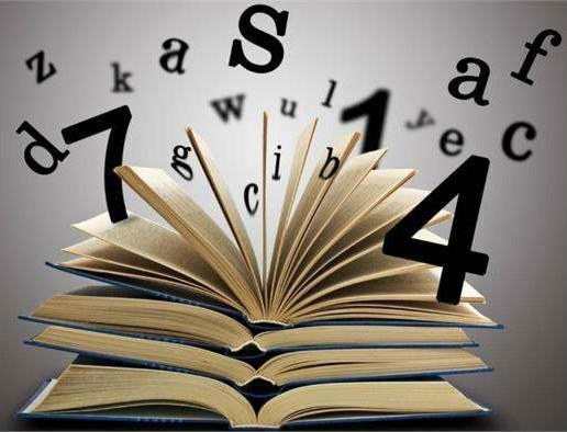 """数字阅读,读者的""""新宠"""""""