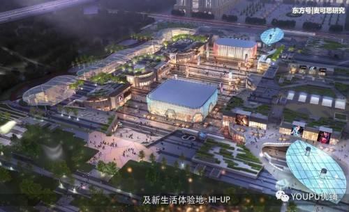RNG主场落户北京 共造电竞体育文化城