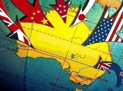家庭移民签证担保金翻倍 海外亲属赴澳更困难了