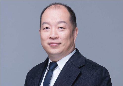 京东方健康科技董事长喻陆:把握市场时机 打造物联网医疗服务典范