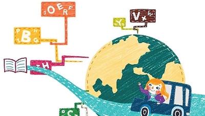 如何轻松做好留学申请?送给年轻学子3个诀窍