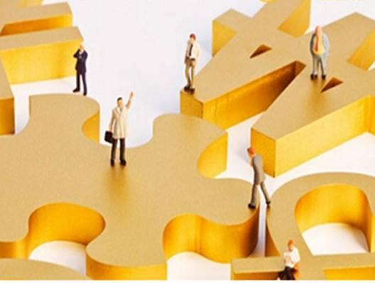 新三板挂牌企业减少248家 做市指数创历史新低