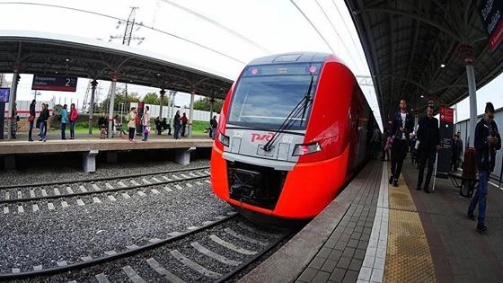 """俄媒:莫斯科地铁站将首次迎来""""中国造""""!"""