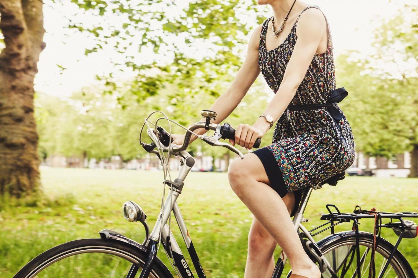 哈佛大学研究:五大健康习惯助你延年益寿
