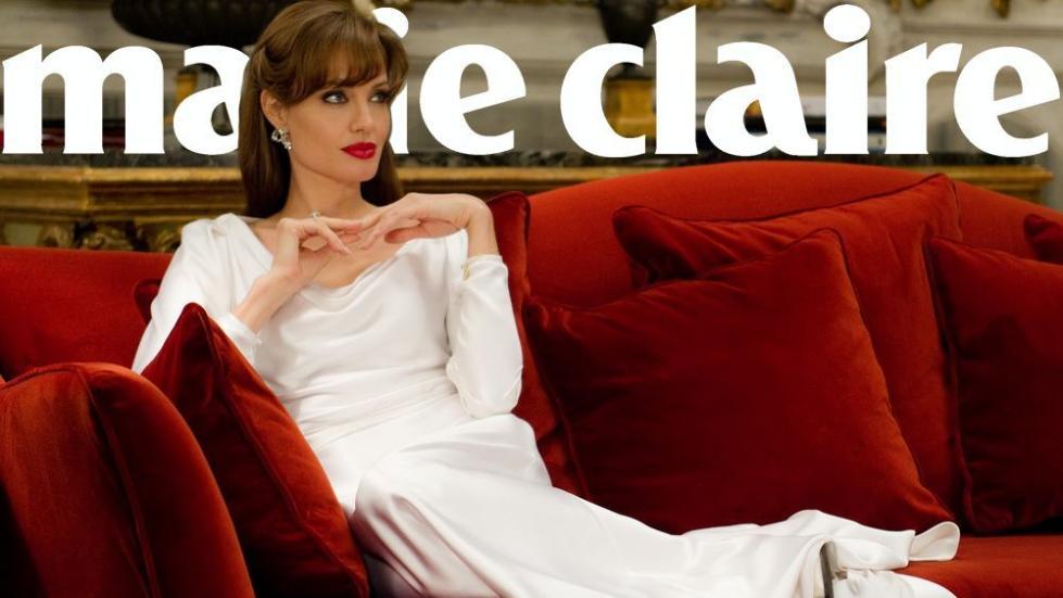 白裙飘飘的年代?我只知道穿上它美!美!美!