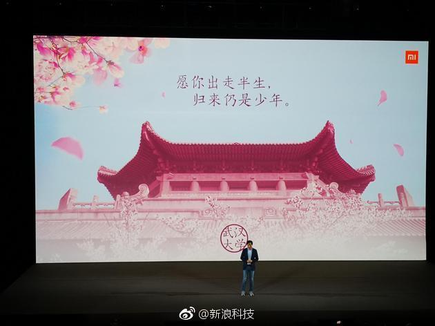 小米股权结构曝光:雷军持股31.4% 林斌持股13.3%