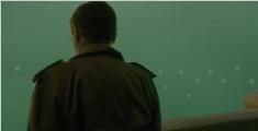 电影里面没有什么场景是一块绿幕解决不了的!