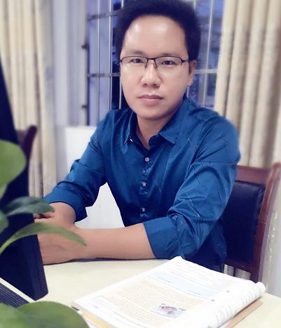 2018中国十大新青年揭晓 蔡徐坤武大靖毛不易上榜