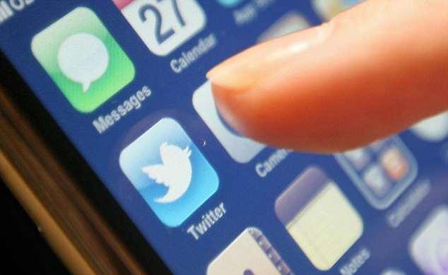又惹事!推特系统漏洞致3.3亿用户密码外泄