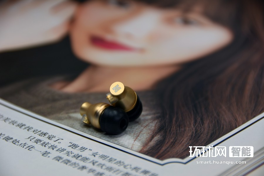 RE800高端音质享受 唤醒你的耳朵