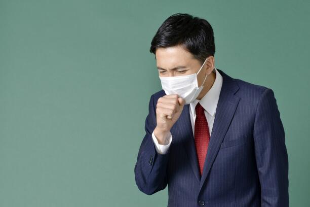 过敏是现代病?专家告诉你如何预防过敏