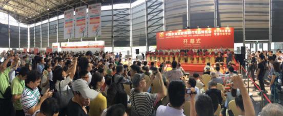 北京:康复+养老展未来康复养老新模式