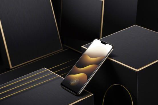 全球智能手机Q1出货量3.36亿部 中国市场华为、OV居前三