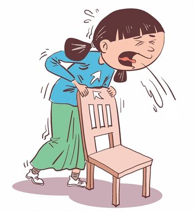 早治疗八成孩子哮喘可好转 钟南山提醒开空调要清滤网