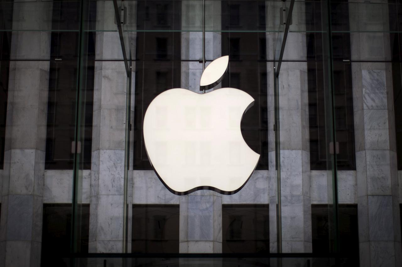 想靠软件和内容赚钱,但苹果服务业务挑战太大
