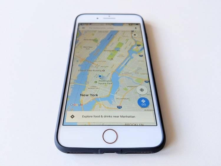 上季度全球最受欢迎的10款iPhone应用 你有几款
