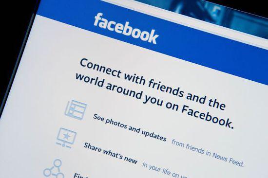 脸书工程师被解雇真相:曾利用工作之便在线跟踪并骚扰女性