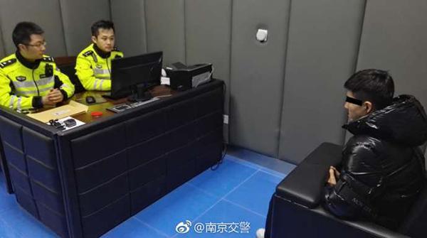 南京时速299公里摩托车手犯危险驾驶罪,被判拘役4个月