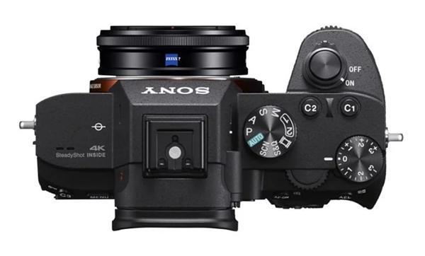 蔡司有望推出35mm f/1.8 Sony FE饼干头
