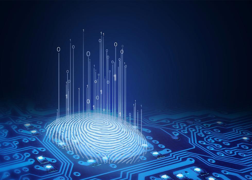 全球AI芯片榜单:华为第12 七家中国公司入围Top24