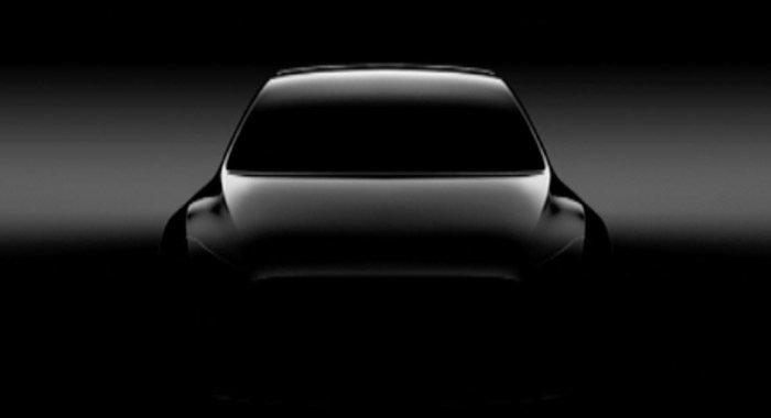 马斯克:特斯拉Model Y将引领生产革命