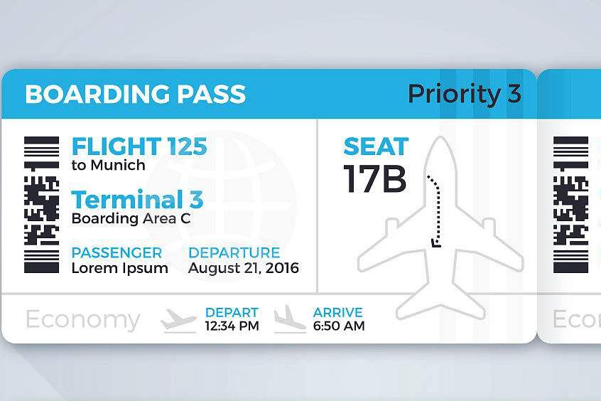 925元机票退票要3800元 专家:问题出在代理渠道