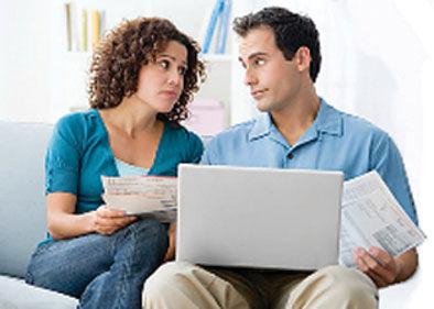 """英媒:英国推行""""点击即分离""""网上离婚系统 满意度高达91%"""